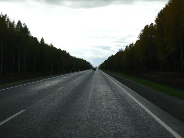 http://content.foto.mail.ru/mail/shel1983/18_09-02_10-11-12/i-56185.jpg