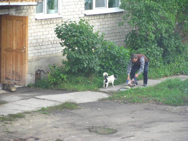 http://content.foto.mail.ru/mail/shel1983/18_09-02_10-11-2/i-54629.jpg