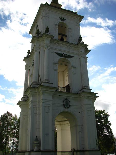 http://content.foto.mail.ru/mail/shel1983/18_09-02_10-11-2/i-54635.jpg