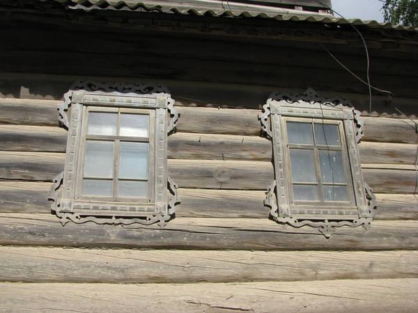 http://content.foto.mail.ru/mail/shel1983/18_09-02_10-11-2/i-54668.jpg