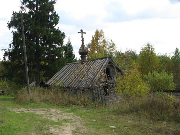 http://content.foto.mail.ru/mail/shel1983/18_09-02_10-11-2/i-54679.jpg