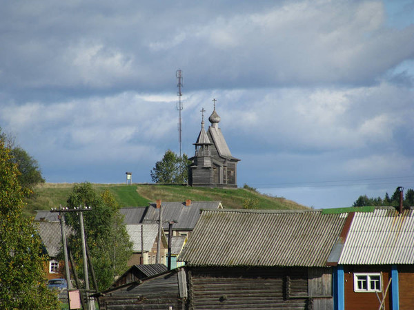 http://content.foto.mail.ru/mail/shel1983/18_09-02_10-11-2/i-54703.jpg