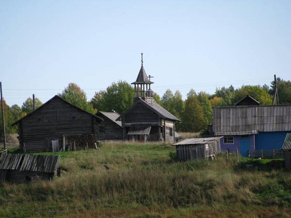 http://content.foto.mail.ru/mail/shel1983/18_09-02_10-11-3/i-54807.jpg