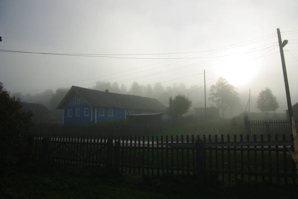 http://content.foto.mail.ru/mail/shel1983/18_09-02_10-11-3/i-54816.jpg