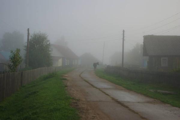 http://content.foto.mail.ru/mail/shel1983/18_09-02_10-11-3/i-54817.jpg