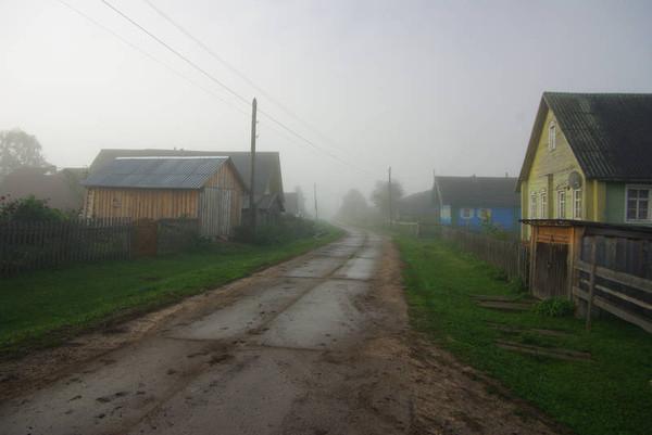 http://content.foto.mail.ru/mail/shel1983/18_09-02_10-11-3/i-54818.jpg