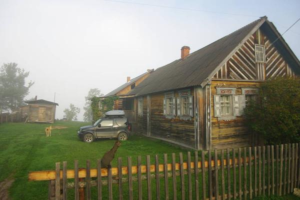http://content.foto.mail.ru/mail/shel1983/18_09-02_10-11-3/i-54819.jpg
