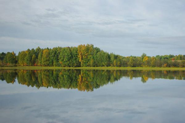 http://content.foto.mail.ru/mail/shel1983/18_09-02_10-11-3/i-54845.jpg