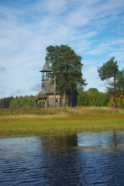 http://content.foto.mail.ru/mail/shel1983/18_09-02_10-11-3/i-54867.jpg