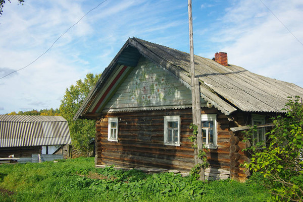 http://content.foto.mail.ru/mail/shel1983/18_09-02_10-11-3/i-54908.jpg