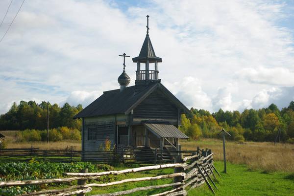 http://content.foto.mail.ru/mail/shel1983/18_09-02_10-11-3/i-54937.jpg