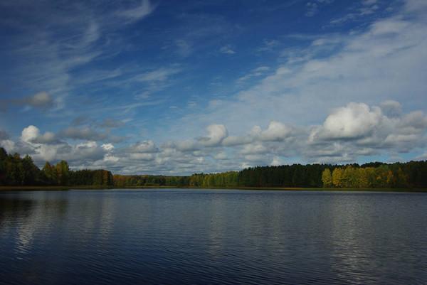 http://content.foto.mail.ru/mail/shel1983/18_09-02_10-11-3/i-54940.jpg