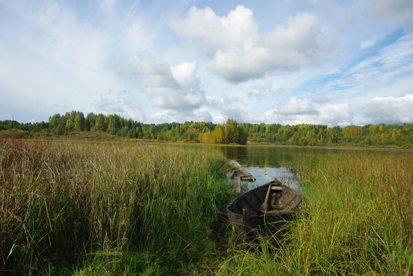 http://content.foto.mail.ru/mail/shel1983/18_09-02_10-11-3/i-54966.jpg