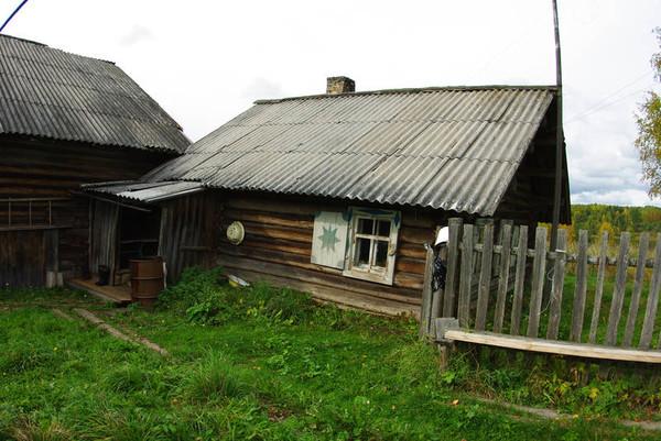 http://content.foto.mail.ru/mail/shel1983/18_09-02_10-11-3/i-54987.jpg
