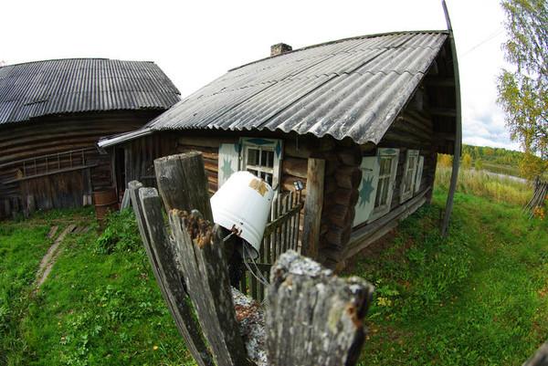 http://content.foto.mail.ru/mail/shel1983/18_09-02_10-11-3/i-54991.jpg