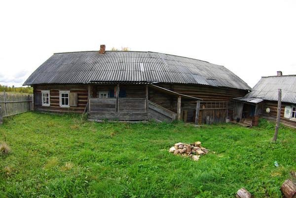 http://content.foto.mail.ru/mail/shel1983/18_09-02_10-11-3/i-54996.jpg