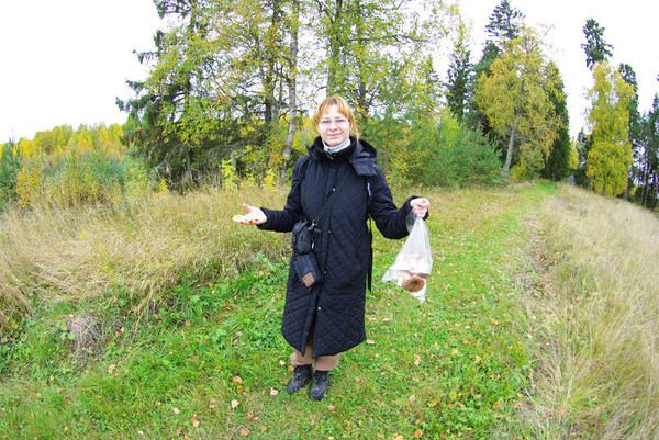 http://content.foto.mail.ru/mail/shel1983/18_09-02_10-11-3/i-55014.jpg