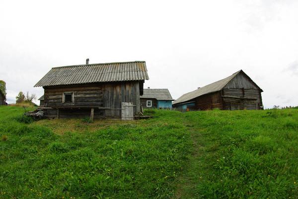 http://content.foto.mail.ru/mail/shel1983/18_09-02_10-11-3/i-55021.jpg