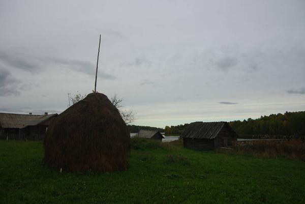 http://content.foto.mail.ru/mail/shel1983/18_09-02_10-11-3/i-55022.jpg