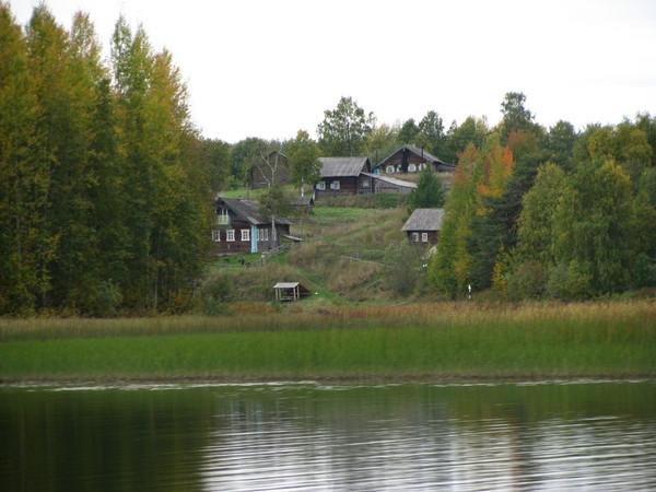 http://content.foto.mail.ru/mail/shel1983/18_09-02_10-11-4/i-55061.jpg