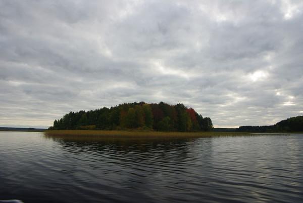 http://content.foto.mail.ru/mail/shel1983/18_09-02_10-11-4/i-55091.jpg