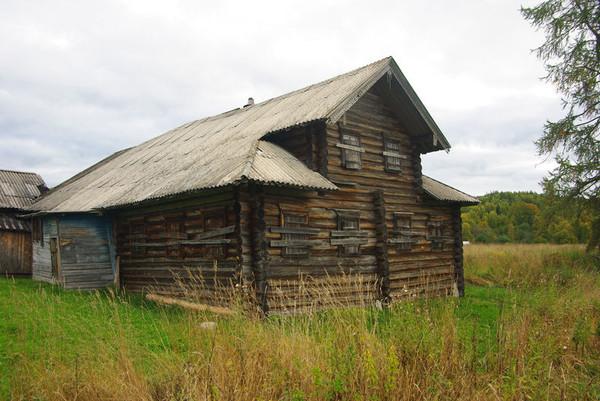 http://content.foto.mail.ru/mail/shel1983/18_09-02_10-11-4/i-55101.jpg