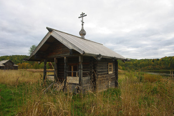 http://content.foto.mail.ru/mail/shel1983/18_09-02_10-11-4/i-55106.jpg