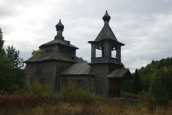 http://content.foto.mail.ru/mail/shel1983/18_09-02_10-11-4/i-55111.jpg