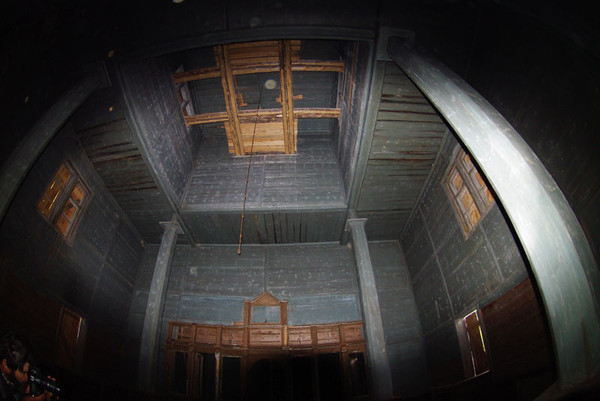 http://content.foto.mail.ru/mail/shel1983/18_09-02_10-11-4/i-55114.jpg