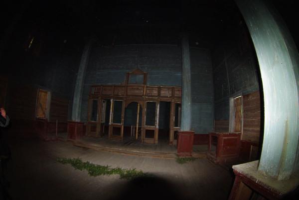 http://content.foto.mail.ru/mail/shel1983/18_09-02_10-11-4/i-55115.jpg