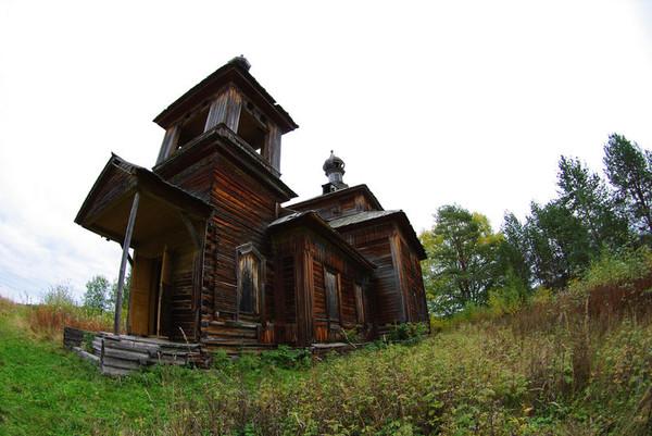 http://content.foto.mail.ru/mail/shel1983/18_09-02_10-11-4/i-55121.jpg