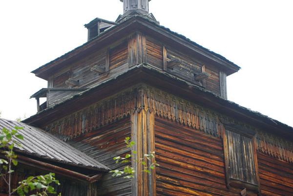 http://content.foto.mail.ru/mail/shel1983/18_09-02_10-11-4/i-55123.jpg
