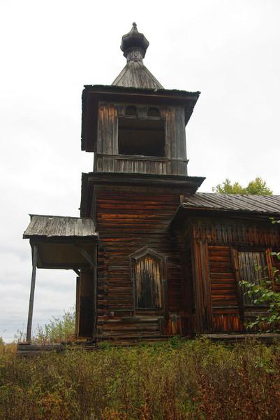 http://content.foto.mail.ru/mail/shel1983/18_09-02_10-11-4/i-55124.jpg