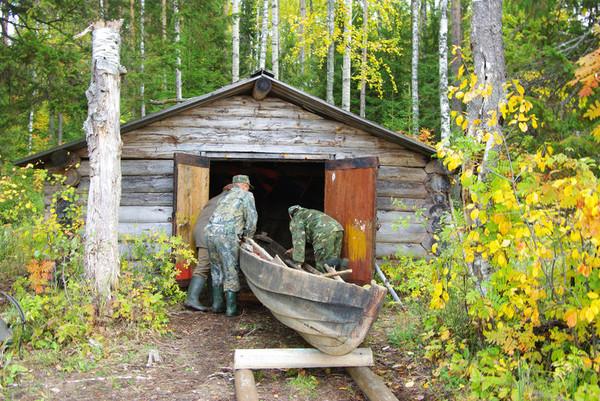 http://content.foto.mail.ru/mail/shel1983/18_09-02_10-11-4/i-55158.jpg