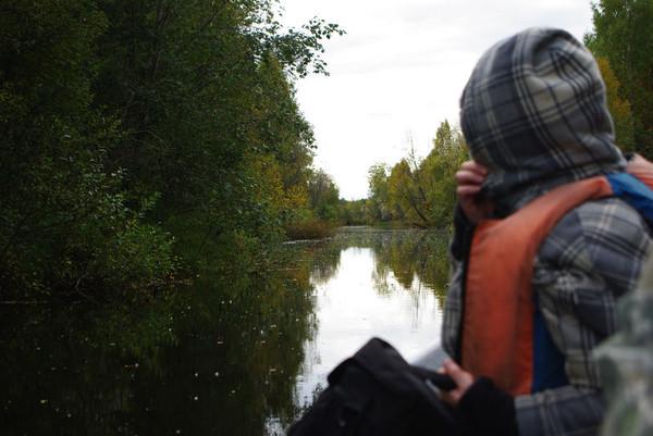 http://content.foto.mail.ru/mail/shel1983/18_09-02_10-11-4/i-55164.jpg