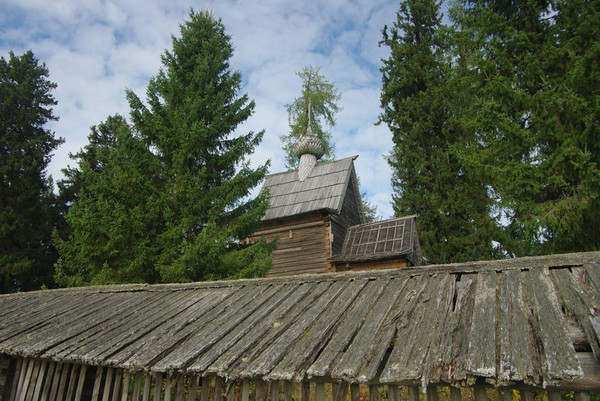 http://content.foto.mail.ru/mail/shel1983/18_09-02_10-11-4/i-55196.jpg