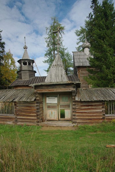 http://content.foto.mail.ru/mail/shel1983/18_09-02_10-11-4/i-55198.jpg