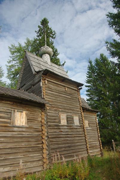 http://content.foto.mail.ru/mail/shel1983/18_09-02_10-11-4/i-55202.jpg