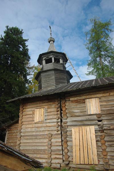 http://content.foto.mail.ru/mail/shel1983/18_09-02_10-11-4/i-55203.jpg
