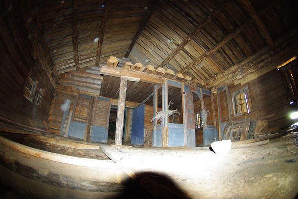 http://content.foto.mail.ru/mail/shel1983/18_09-02_10-11-4/i-55228.jpg