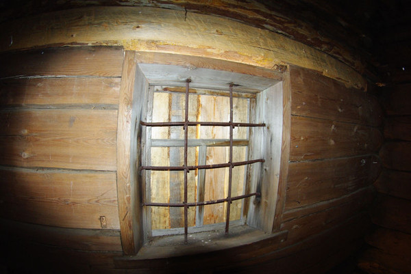 http://content.foto.mail.ru/mail/shel1983/18_09-02_10-11-4/i-55235.jpg