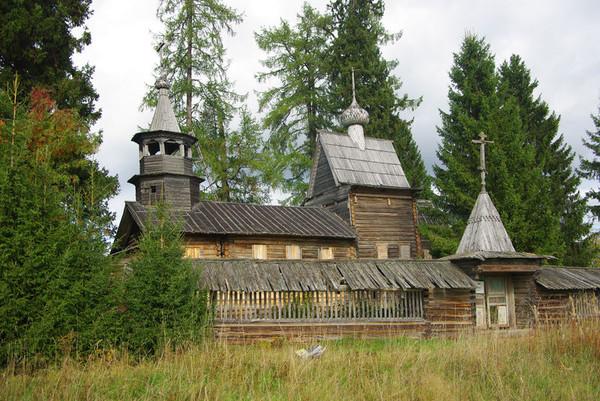 http://content.foto.mail.ru/mail/shel1983/18_09-02_10-11-4/i-55256.jpg