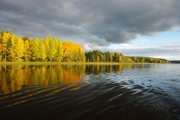 http://content.foto.mail.ru/mail/shel1983/18_09-02_10-11-4/i-55325.jpg