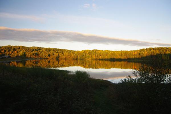 http://content.foto.mail.ru/mail/shel1983/18_09-02_10-11-4/i-55336.jpg