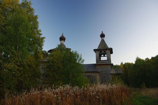 http://content.foto.mail.ru/mail/shel1983/18_09-02_10-11-4/i-55340.jpg