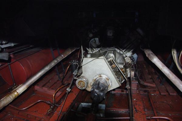 http://content.foto.mail.ru/mail/shel1983/18_09-02_10-11-4/i-55364.jpg