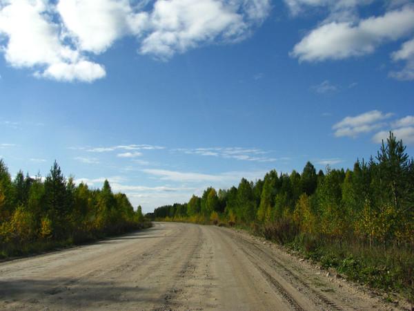 http://content.foto.mail.ru/mail/shel1983/18_09-02_10-11-5/i-55368.jpg