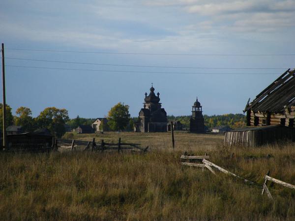 http://content.foto.mail.ru/mail/shel1983/18_09-02_10-11-5/i-55373.jpg