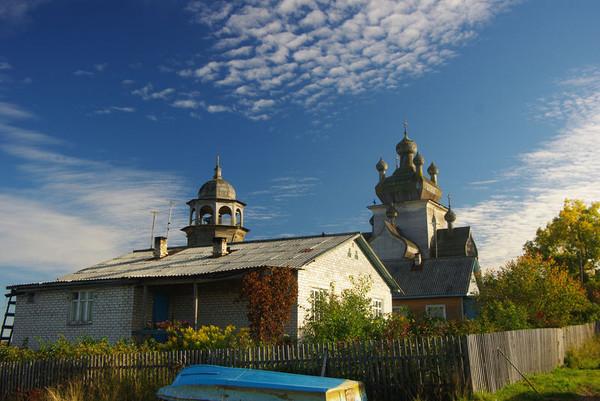 http://content.foto.mail.ru/mail/shel1983/18_09-02_10-11-5/i-55402.jpg