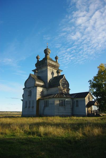 http://content.foto.mail.ru/mail/shel1983/18_09-02_10-11-5/i-55403.jpg